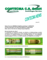 Download Icon-Contecma News