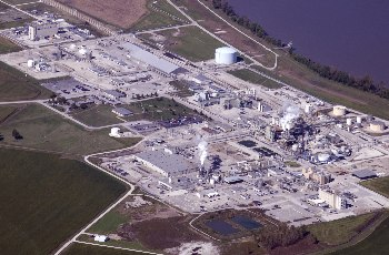 Top View Chemwerk_1_350x230