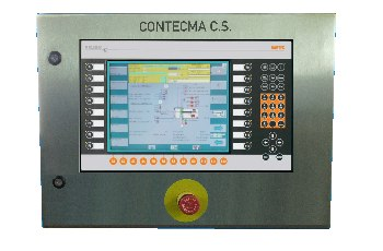 Operation_Panel_Bartec_Polaris_12_350x230