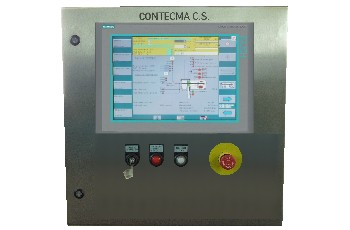 Operation_Panel_Siemens_MP377_350x230